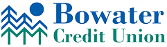 Bowater Credit Union