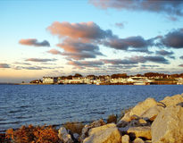 picture of Mackinac Island