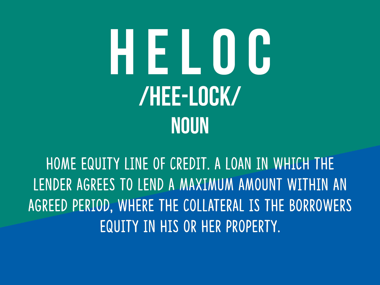 Credit Union Home Equity Loan Nj