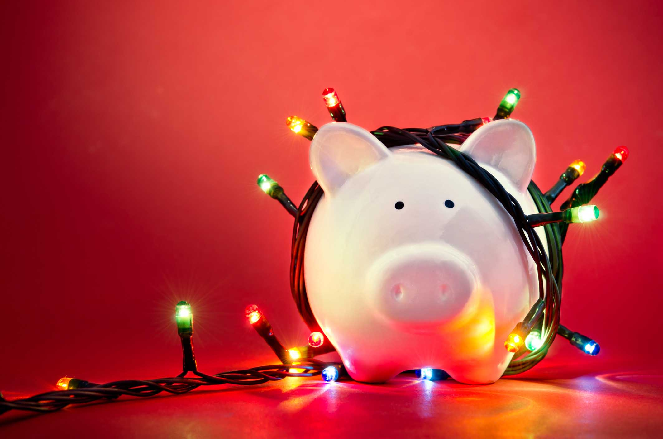 Christmas Account.Christmas Club Savings Account Bowater Credit Union