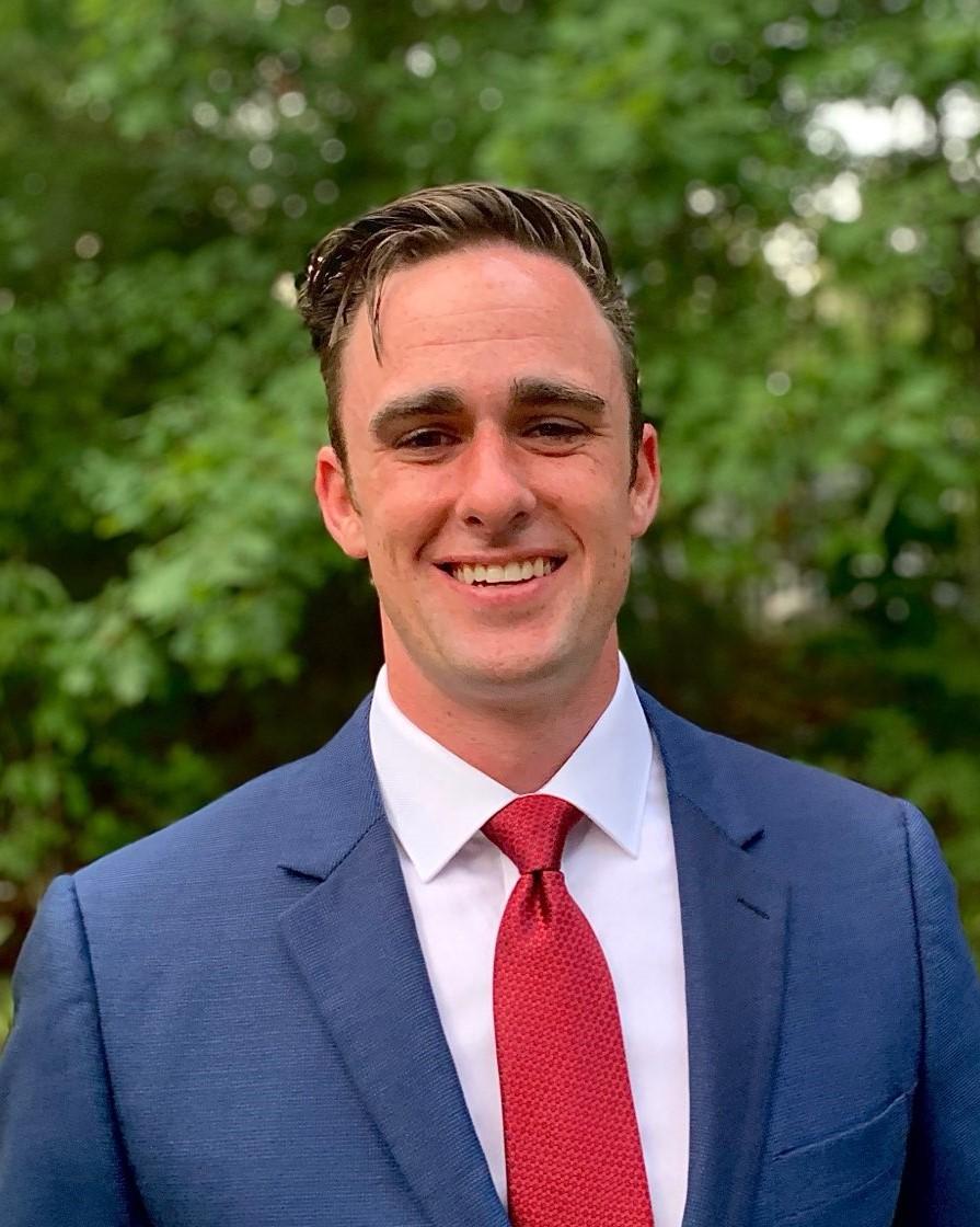 Matt Holden